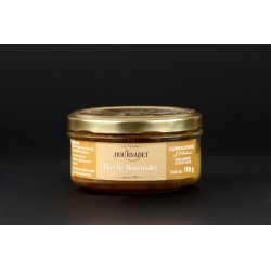 Pâté de Foie de Hournadet